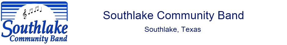 Southlake Community Band